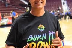 WNBA-Connecticut-Sun-79-vs.-Phoenix-Mecury-64-102