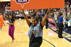 WNBA-Connecticut-Sun-79-vs.-Phoenix-Mecury-64-104