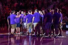 WNBA-Connecticut-Sun-79-vs.-Phoenix-Mecury-64-13