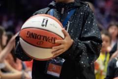 WNBA-Connecticut-Sun-79-vs.-Phoenix-Mecury-64-14