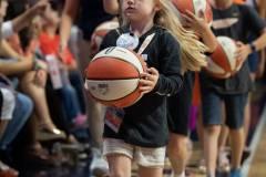 WNBA-Connecticut-Sun-79-vs.-Phoenix-Mecury-64-15