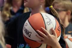 WNBA-Connecticut-Sun-79-vs.-Phoenix-Mecury-64-16