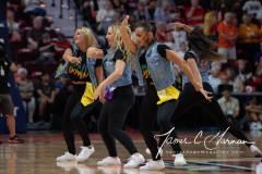 WNBA-Connecticut-Sun-79-vs.-Phoenix-Mecury-64-17