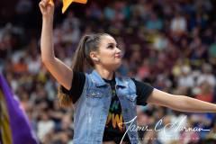 WNBA-Connecticut-Sun-79-vs.-Phoenix-Mecury-64-18