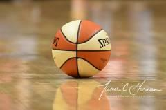 WNBA-Connecticut-Sun-79-vs.-Phoenix-Mecury-64-2