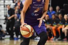 WNBA-Connecticut-Sun-79-vs.-Phoenix-Mecury-64-22