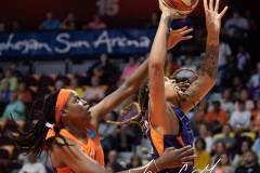 WNBA-Connecticut-Sun-79-vs.-Phoenix-Mecury-64-23