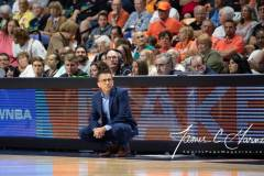 WNBA-Connecticut-Sun-79-vs.-Phoenix-Mecury-64-24