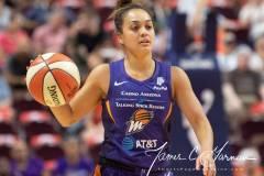 WNBA-Connecticut-Sun-79-vs.-Phoenix-Mecury-64-25