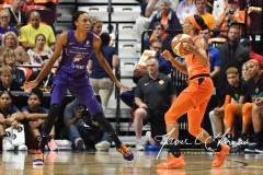 WNBA-Connecticut-Sun-79-vs.-Phoenix-Mecury-64-27