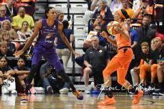 WNBA-Connecticut-Sun-79-vs.-Phoenix-Mecury-64-27