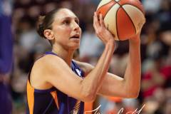 WNBA-Connecticut-Sun-79-vs.-Phoenix-Mecury-64-28