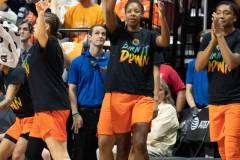 WNBA-Connecticut-Sun-79-vs.-Phoenix-Mecury-64-31
