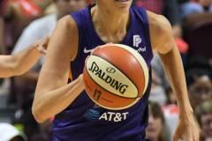 WNBA-Connecticut-Sun-79-vs.-Phoenix-Mecury-64-35