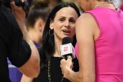 WNBA-Connecticut-Sun-79-vs.-Phoenix-Mecury-64-37