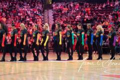 WNBA-Connecticut-Sun-79-vs.-Phoenix-Mecury-64-38