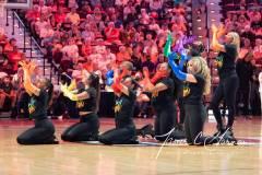 WNBA-Connecticut-Sun-79-vs.-Phoenix-Mecury-64-40