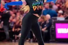 WNBA-Connecticut-Sun-79-vs.-Phoenix-Mecury-64-42