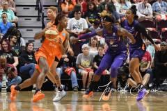 WNBA-Connecticut-Sun-79-vs.-Phoenix-Mecury-64-44