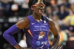 WNBA-Connecticut-Sun-79-vs.-Phoenix-Mecury-64-45