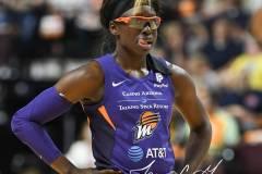 WNBA-Connecticut-Sun-79-vs.-Phoenix-Mecury-64-45