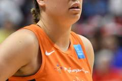 WNBA-Connecticut-Sun-79-vs.-Phoenix-Mecury-64-46