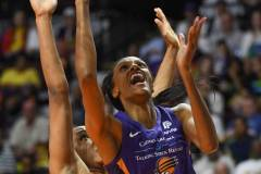 WNBA-Connecticut-Sun-79-vs.-Phoenix-Mecury-64-49