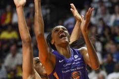 WNBA-Connecticut-Sun-79-vs.-Phoenix-Mecury-64-49