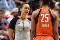WNBA-Connecticut-Sun-79-vs.-Phoenix-Mecury-64-50