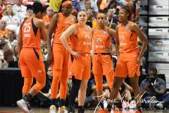 WNBA-Connecticut-Sun-79-vs.-Phoenix-Mecury-64-51