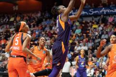 WNBA-Connecticut-Sun-79-vs.-Phoenix-Mecury-64-53