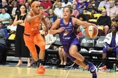 WNBA-Connecticut-Sun-79-vs.-Phoenix-Mecury-64-56