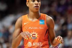 WNBA-Connecticut-Sun-79-vs.-Phoenix-Mecury-64-59