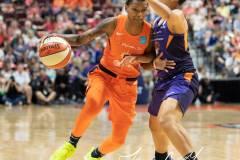 WNBA-Connecticut-Sun-79-vs.-Phoenix-Mecury-64-65