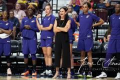 WNBA-Connecticut-Sun-79-vs.-Phoenix-Mecury-64-66