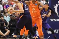 WNBA-Connecticut-Sun-79-vs.-Phoenix-Mecury-64-67