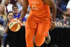 WNBA-Connecticut-Sun-79-vs.-Phoenix-Mecury-64-68