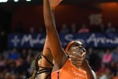WNBA-Connecticut-Sun-79-vs.-Phoenix-Mecury-64-70