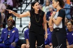 WNBA-Connecticut-Sun-79-vs.-Phoenix-Mecury-64-75