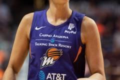 WNBA-Connecticut-Sun-79-vs.-Phoenix-Mecury-64-76