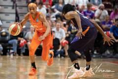 WNBA-Connecticut-Sun-79-vs.-Phoenix-Mecury-64-77