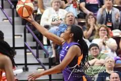 WNBA-Connecticut-Sun-79-vs.-Phoenix-Mecury-64-81