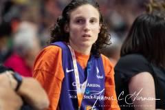 WNBA-Connecticut-Sun-79-vs.-Phoenix-Mecury-64-82