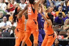 WNBA-Connecticut-Sun-79-vs.-Phoenix-Mecury-64-84