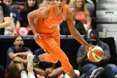WNBA-Connecticut-Sun-79-vs.-Phoenix-Mecury-64-87