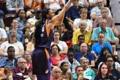 WNBA-Connecticut-Sun-79-vs.-Phoenix-Mecury-64-88