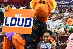 WNBA-Connecticut-Sun-79-vs.-Phoenix-Mecury-64-9