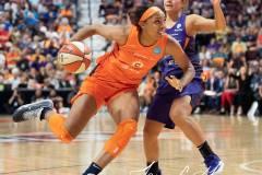 WNBA-Connecticut-Sun-79-vs.-Phoenix-Mecury-64-91