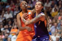 WNBA-Connecticut-Sun-79-vs.-Phoenix-Mecury-64-93