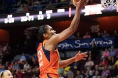 WNBA-Connecticut-Sun-79-vs.-Phoenix-Mecury-64-96
